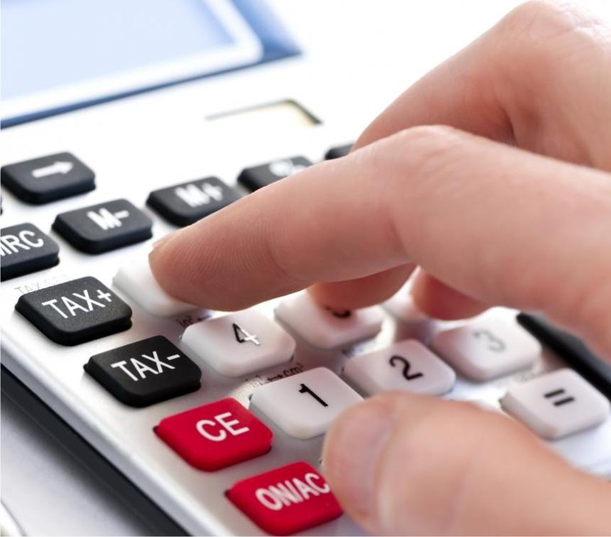 výpočet odvodov do sociálnej poisťovne