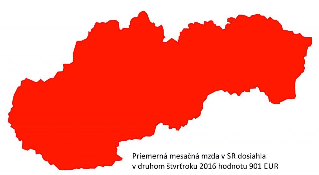 mapa_sr